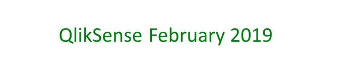 qs_Feb_2019 (1)