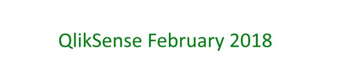 QS_February_2018