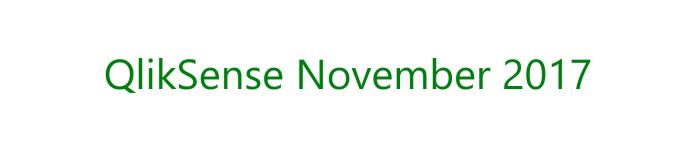 QS_November_2017