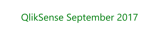 QS_september_2017