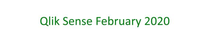 qs_Feb_2020